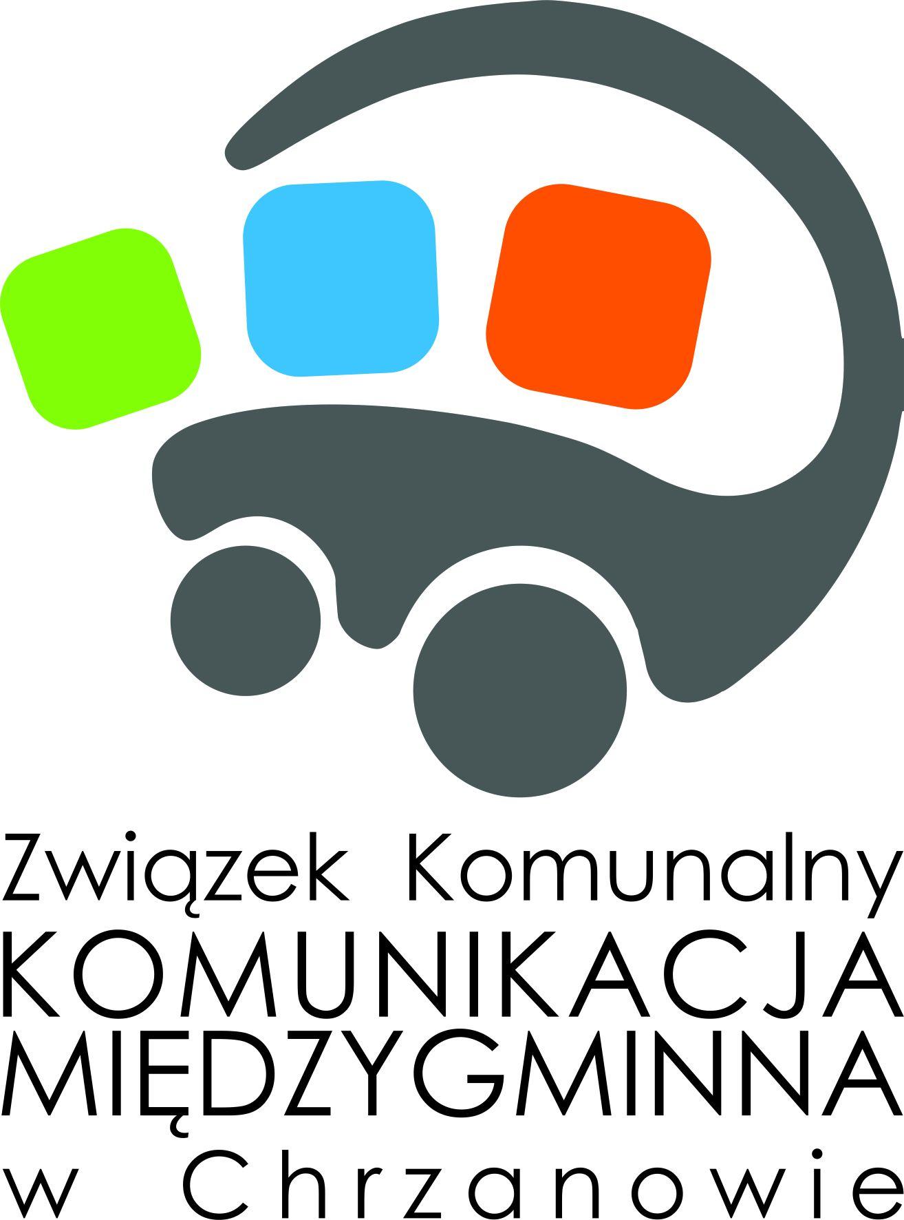 Znalezione obrazy dla zapytania zkkm logo